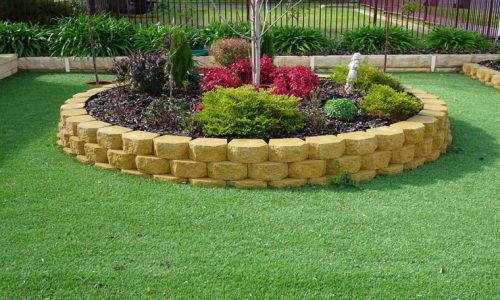 Artificial Grass Installers Adelaide